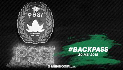 Kala Sepakbola Indonesia Mati Suri
