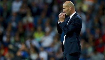 Transfer Coutinho dan Real Madrid