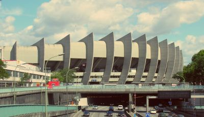 Tentang Retaknya Tembok PSG dan Harapan Ligue 1 yang Lebih Kompetitif