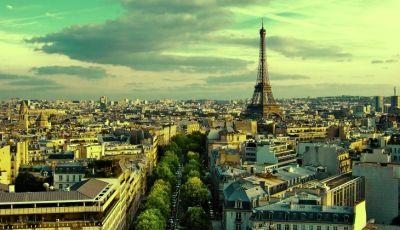 Imbauan Pemerintah Inggris untuk Suporter yang Tandang ke Prancis
