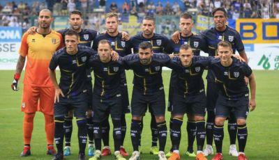 Lika-Liku Parma Setelah Melewati Masa Sulit