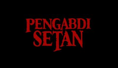 Ekspektasi dan Perbedaan Opini Film Pengabdi Setan