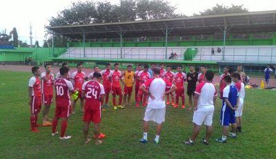 Persika Karawang dan Hegemoni Persib Bandung di Jawa Barat