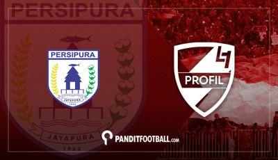 Persipura Jayapura: Tetap Kandidat Kuat Juara Tanpa Marquee Player Sekalipun