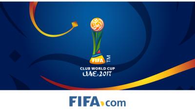 Reformasi Turnamen Sepakbola, dari Pertandingan Kecil sampai Menjadi Piala Dunia Antarklub