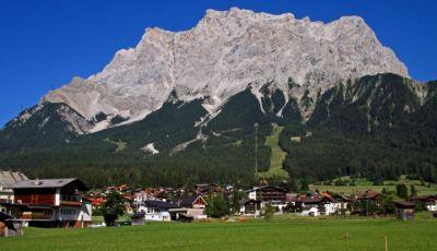 Bukan Amerika atau Asia, Pra-Musim Terbaik Adalah di Austria