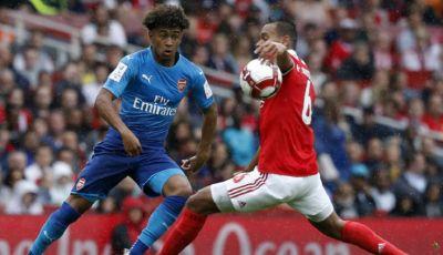 3 Pemuda Potensial di Pra-Musim Klub Eropa 2017