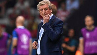 Crystal Palace, Petinju yang Gegar Taktik