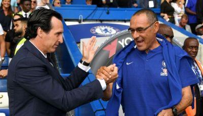 Prestasi dan Revolusi dalam Rivalitas Arsenal dan Chelsea