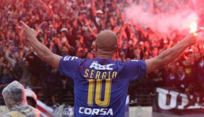 Apa yang Bisa Diperbuat Van Dijk untuk Persib Bandung?