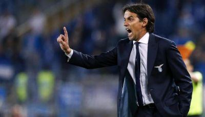 Nasib Simone Lebih Baik dari Filippo Inzaghi
