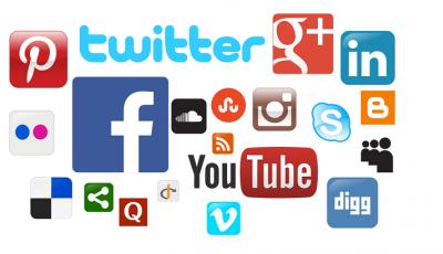Perkembangan Sepakbola dan Media Sosial