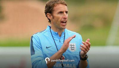 Inggris Harus Percaya pada Gareth Southgate