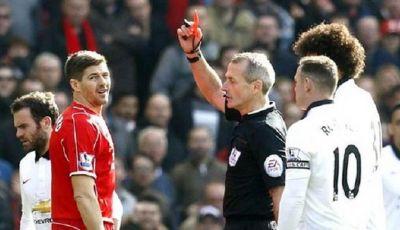 Obrolan Tentang Steven Gerrard dan Harapan Akan Jordan Henderson