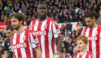 Stoke City, Fuller dan Sisa Kebanggaan Inggris yang Memudar
