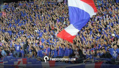 Ultras Thailand yang Selalu Memakan Buah Simalakama Akibat Menyalakan Flare
