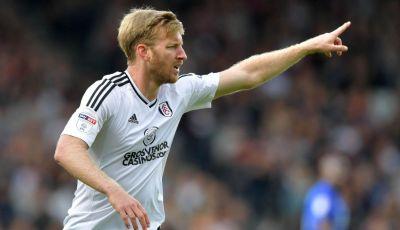 Sosok-sosok yang Membuat Fulham menjadi Fulhamerica