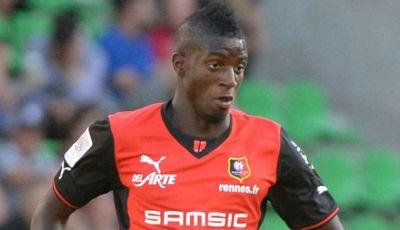 Tiemoue Bakayoko Diincar Juventus dan Manchester United, Siapa Dia?