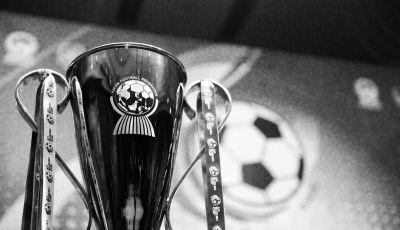 Kilas Balik Indonesia di Piala AFF