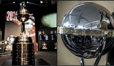 Jadwal Siaran Langsung Copa Libertadores 2020/21 Matchday 5