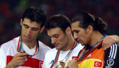 Pertandingan Piala Dunia Paling Tak Penting