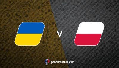 Sejarah Sepakbola Polandia Menjadi Ironi Bagi Ukraina