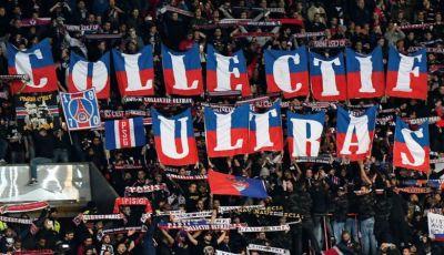 Kembalinya Suporter Garis Keras PSG Setelah Konflik Multikultural di Parc des Princes