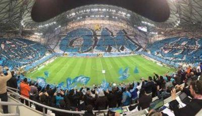 Harmonisasi Multikultural di Balik Liarnya Ultras Marseille