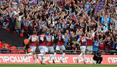 Menanti Episode Lanjutan dalam Sinetron Transfer West Ham United