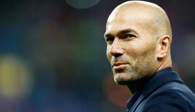 Merdeka Seperti Seorang Zidane