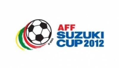 Piala AFF 2012: Timnasku Sayang, Timnasku Malang