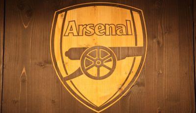 Loh, Kemanakah Pemain Asal Inggris Dalam Starting XI Arsenal dan Portsmouth?