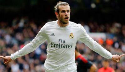 Kembalinya Gareth Bale Meringankan Ronaldo dan Benzema