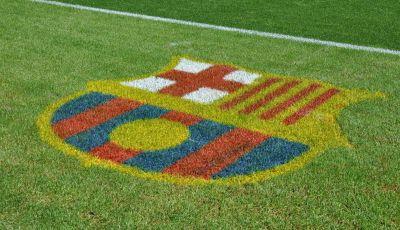 Faktor-Faktor yang Membuat Aleix Vidal Dikucilkan Luis Enrique di Barcelona