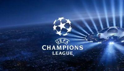 Mitos-Mitos Liga Champions Eropa