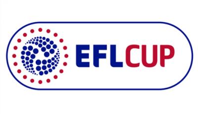 Carabao Cup dan Sponsor-sponsor Piala Liga Inggris Lainnya
