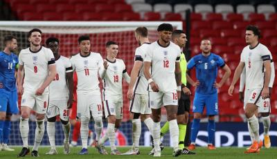 Inggris di Piala Eropa: Apakah Sepakbola Kembali Pulang?