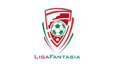 Rekomendasi Kapten Andalan Liga Fantasia 2017/2018 Pekan ke-2