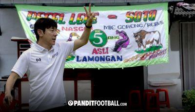 Nutrisi, Masalah Lawas Atlet Indonesia