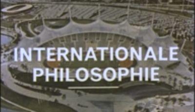 Memahami Timnas Jerman Melalui Komedi Monty Python