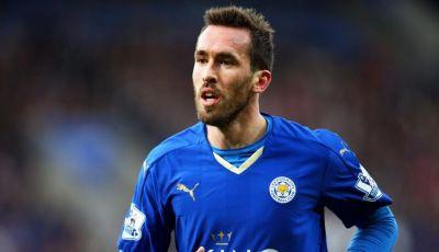 """Suatu Hari Nanti, Mungkin Ada Dongeng Berjudul """"Fuchs with Leicester"""""""