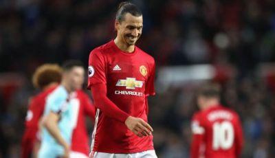 Manchester United Membutuhkan Penyegaran Skema di Lini Depan