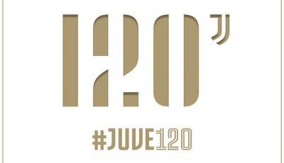 11 Pemain Terbaik dalam 120 Tahun Juventus