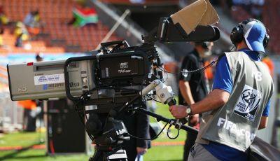 Pentingnya Hak Atas Informasi di Piala Dunia