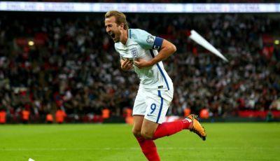 Impresif di Kualifikasi Tak Berarti Apa-apa Buat Inggris