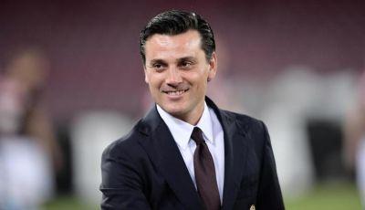 Teror Montella Bukti Sinergisme Dirinya dengan Manajemen Baru Milan