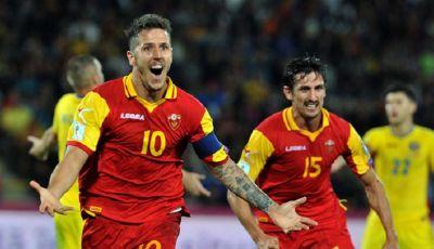 Potensi Debutan di Piala Dunia 2018 dan Nasib Negara Raksasa yang di Ujung Tanduk