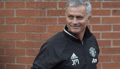 Mourinho Tentang Pemain Muda dan Tantangan Manajer Liga Primer Dewasa Ini