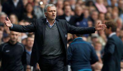 Kritik Mourinho kepada Shaw di Media: Benar atau Salah?