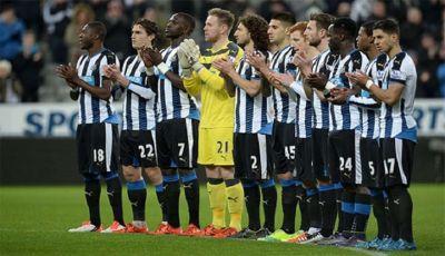 Liga Primer Masih Menyisakan Sepotong Cerita dari Newcastle